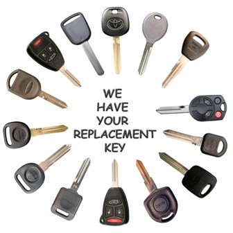 All County Locksmith Store Springfield, MA 413-308-0759